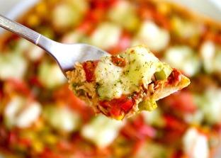 food-995948_1920