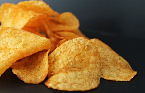 potato-chips-448737_1920
