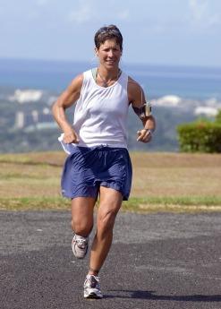 runner-662825_1920