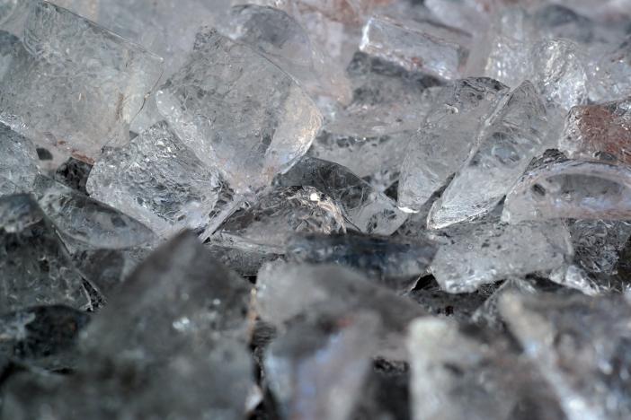 hans ice-cubes-1194499