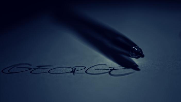 pen-2589481_1920